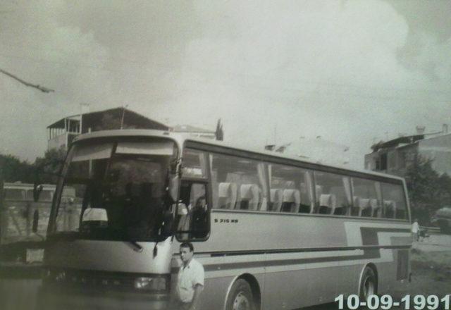 tarihcemiz-03